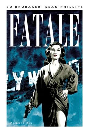 Fatale#6