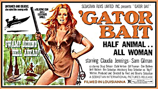 gator-bait-banner.jpg?w=640
