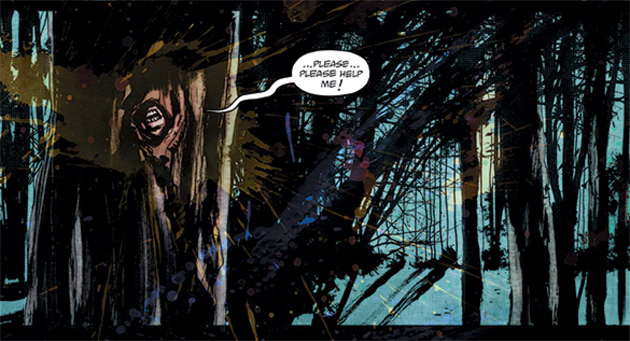 Wytches panel2