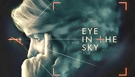 Eye in Sky banner