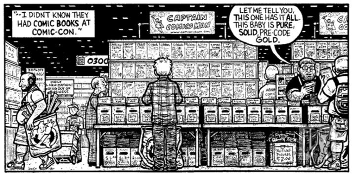 ec-comic-con-panel