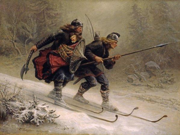 Hakonarson Hakon - Category:Haakon IV of Norway – Wikimedia Commons